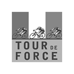 Tour de Fource