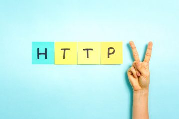 http 2 soto image