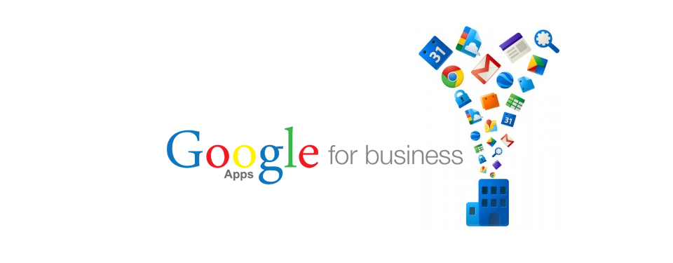 Changes To Google Apps For Business