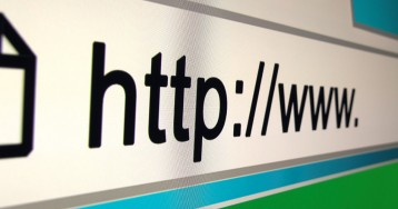 http domain image