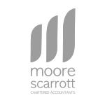 Moore Scarrott