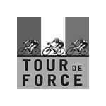 Tour de Fource