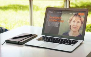 Swiss NASH Foundation homepage